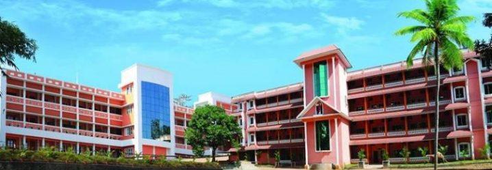 citadel-residential-school-pathanamthitta-ho-pathanamthitta-qu9e