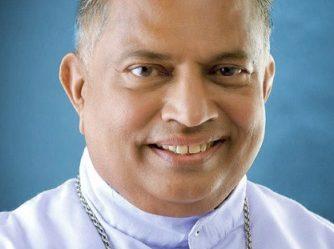 bishop_kply